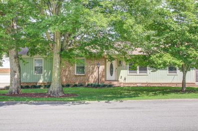117 Louann Ln, Hendersonville, TN 37075 - #: 1964389