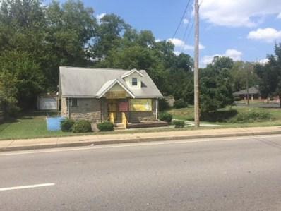 2207 Buena Vista Pike, Nashville, TN 37218 - #: 1964991