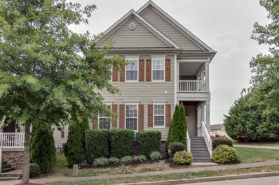 4342 Barnes Cove Dr, Nashville, TN 37211 - #: 1965084