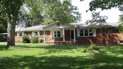 235 Taylor Rd, Manchester, TN 37355 - #: 1965651