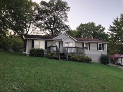 3866 Hutson Ave, Nashville, TN 37216 - #: 1965750