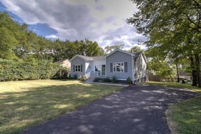 644 Cheryl Ave, Madison, TN 37115 - #: 1965980