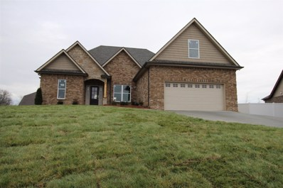 4501 Lancaster Rd(Lot 73), Smyrna, TN 37167 - #: 1966270