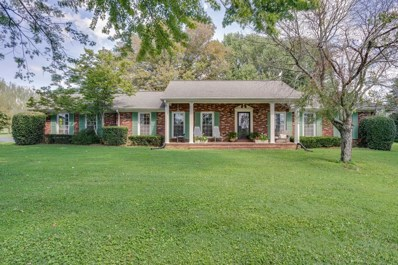5813 Nashville Hwy, Chapel Hill, TN 37034 - #: 1967235
