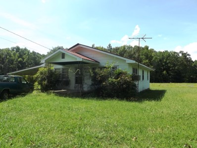 630 New Hope Rd, Manchester, TN 37355 - #: 1968869