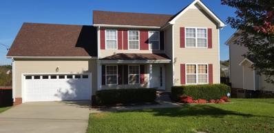 1315 Sunfield Dr, Clarksville, TN 37042 - #: 1969304