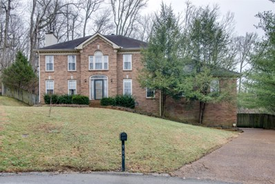 905 Earps Ct, Nashville, TN 37221 - #: 1969377