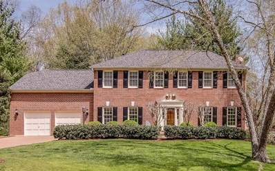 708 Highland View Pl, Brentwood, TN 37027 - #: 1969704