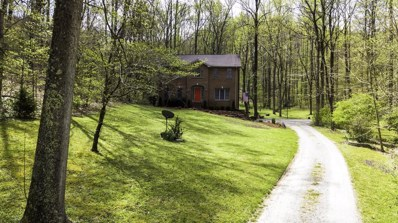 3945 New Highway 96 W, Franklin, TN 37064 - #: 1970364