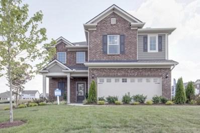 3177 Rift Lane Lot 51, Murfreesboro, TN 37130 - #: 1970497