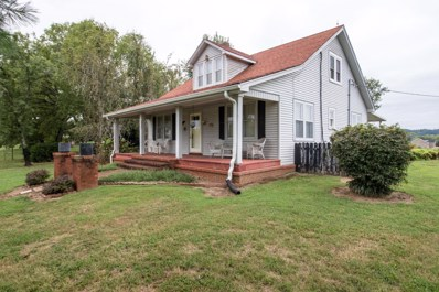 3982 Cecil Farm Rd, Mount Pleasant, TN 38474 - #: 1970500