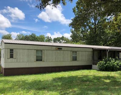 134 Cherokee Ln, Beechgrove, TN 37018 - #: 1970658