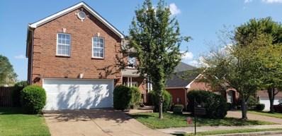 205 Scarlet Ridge Ct, Brentwood, TN 37027 - #: 1971129