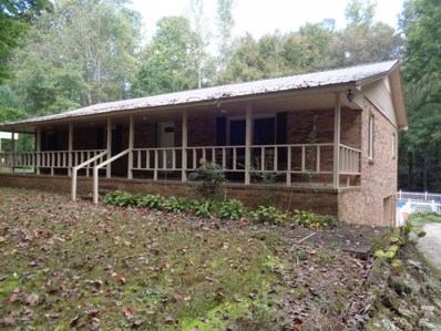197 Riddle Rd, Winchester, TN 37398 - #: 1971534