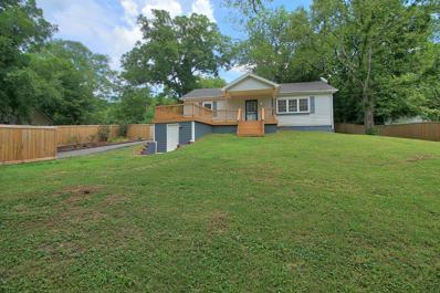 1284 Campbell Rd, Goodlettsville, TN 37072 - #: 1971536