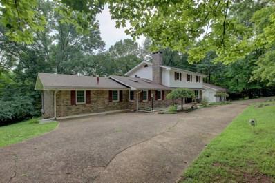 210 Ussery Rd, Clarksville, TN 37043 - #: 1971710