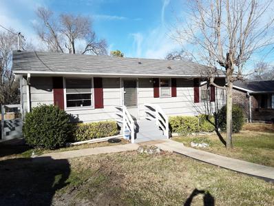 6210 Laramie Drive, Nashville, TN 37209 - #: 1971765