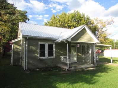 416 E 5Th St, Lawrenceburg, TN 38464 - #: 1971920