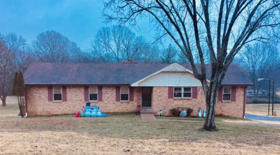 1034 Fontaine Dr, Goodlettsville, TN 37072 - #: 1972028
