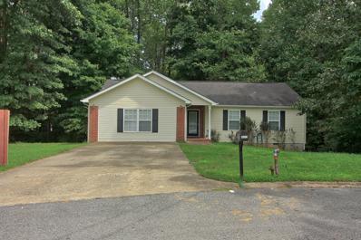 1114 Heather Dr, Goodlettsville, TN 37072 - #: 1973040