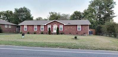 240 Wessington Pl, Hendersonville, TN 37075 - #: 1973215