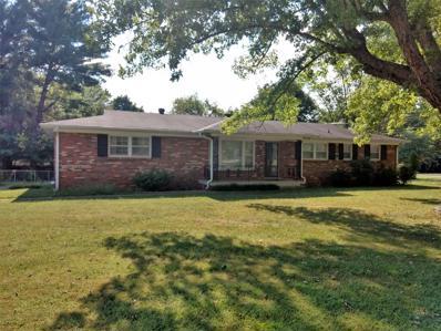 903 Temple Ct, Murfreesboro, TN 37130 - #: 1973334
