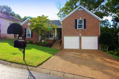 1624 Celebration Way, Nashville, TN 37211 - #: 1973389