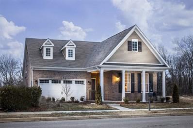 436 Nightcap Lane (Lot 158), Murfreesboro, TN 37128 - #: 1973618