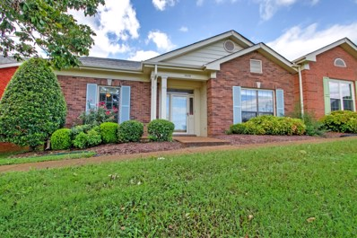 1508 Brentwood Pointe, Franklin, TN 37067 - #: 1973914