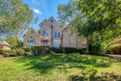 612 German Ln, Franklin, TN 37067 - #: 1974132