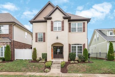 1331 Billingham Dr, Murfreesboro, TN 37128 - #: 1974335