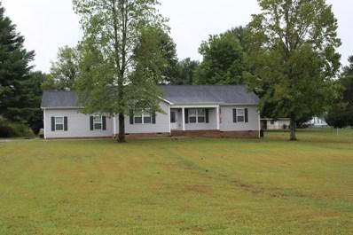 164 Lillie Rd, Hillsboro, TN 37342 - #: 1974690