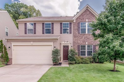 1849 Cottage Grove Way, Antioch, TN 37013 - #: 1974721