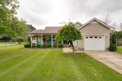 217 Edgewood Dr, Hohenwald, TN 38462 - #: 1974832