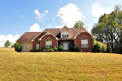 950 Old Mack Rd, Clarksville, TN 37040 - #: 1975519