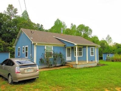 548 Levi Hollow Rd, Lawrenceburg, TN 38464 - #: 1975809