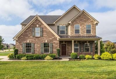 1301 Amboress Lane, Murfreesboro, TN 37128 - #: 1975928