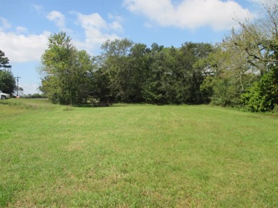 0 Spring Place Rd, Lewisburg, TN 37091 - #: 1976185