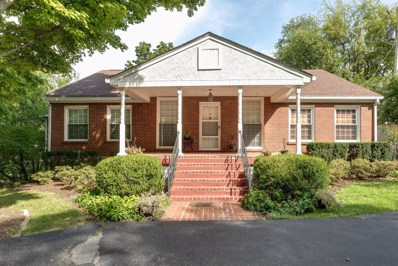496 Franklin Rd, Franklin, TN 37069 - #: 1976450