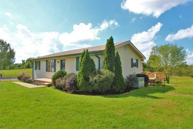 1075 Carey Rd, Hartsville, TN 37074 - #: 1976615