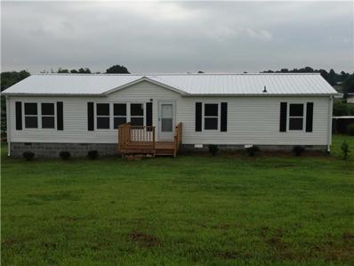 4002 Trevor Ct, Pleasant View, TN 37146 - #: 1976804