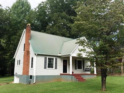 211 Lind St, McMinnville, TN 37110 - #: 1976815