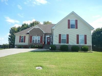361 Sango Rd, Clarksville, TN 37043 - #: 1977059