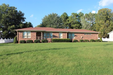 204 Woodmont Dr, Shelbyville, TN 37160 - #: 1977559