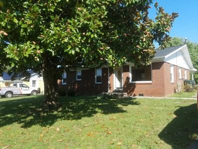 2930 Seminole Av., Hopkinsville, KY 42240 - #: 1977591