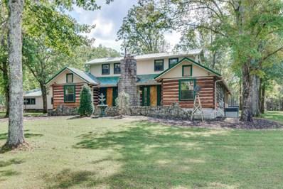 3573 Couchville Pike, Hermitage, TN 37076 - #: 1978140