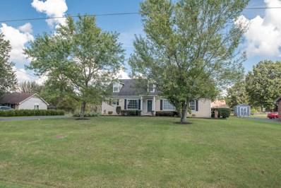 118 Tarrytown Drive, Smyrna, TN 37167 - #: 1978335