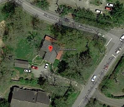 2327 Una Antioch Pike, Antioch, TN 37013 - #: 1978345