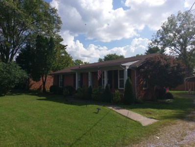 1518 Foxdale Dr, Murfreesboro, TN 37130 - #: 1978894