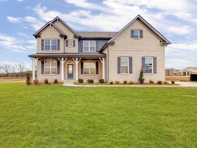 308 Davenport Drive Lot 27, Murfreesboro, TN 37127 - #: 1978994